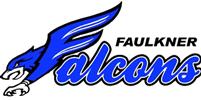 FAULKNER FALCONS